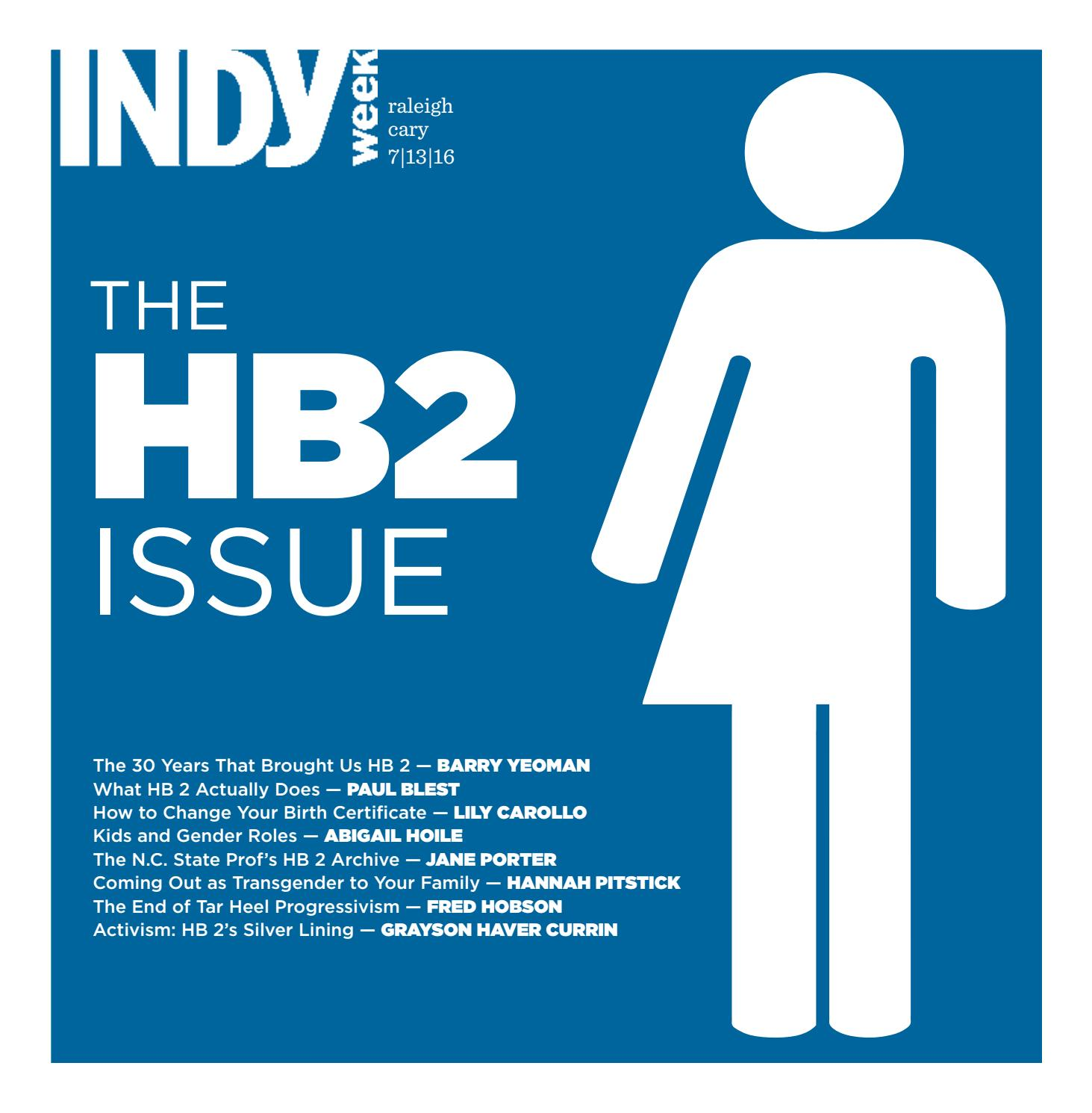 71d55a143 INDY Week 7.13.16 by Indy Week - issuu