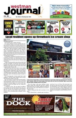 2c5796f6964d Westman Journal - July 7