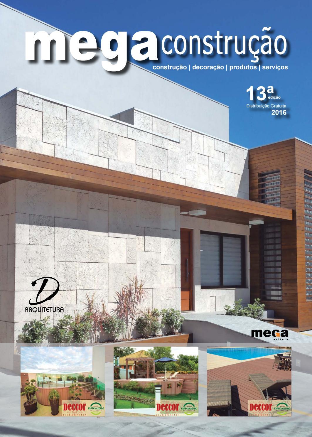 Muro de tijolo a vista fotos e modelos casa constru 237 da - Muro De Tijolo A Vista Fotos E Modelos Casa Constru 237 Da 8