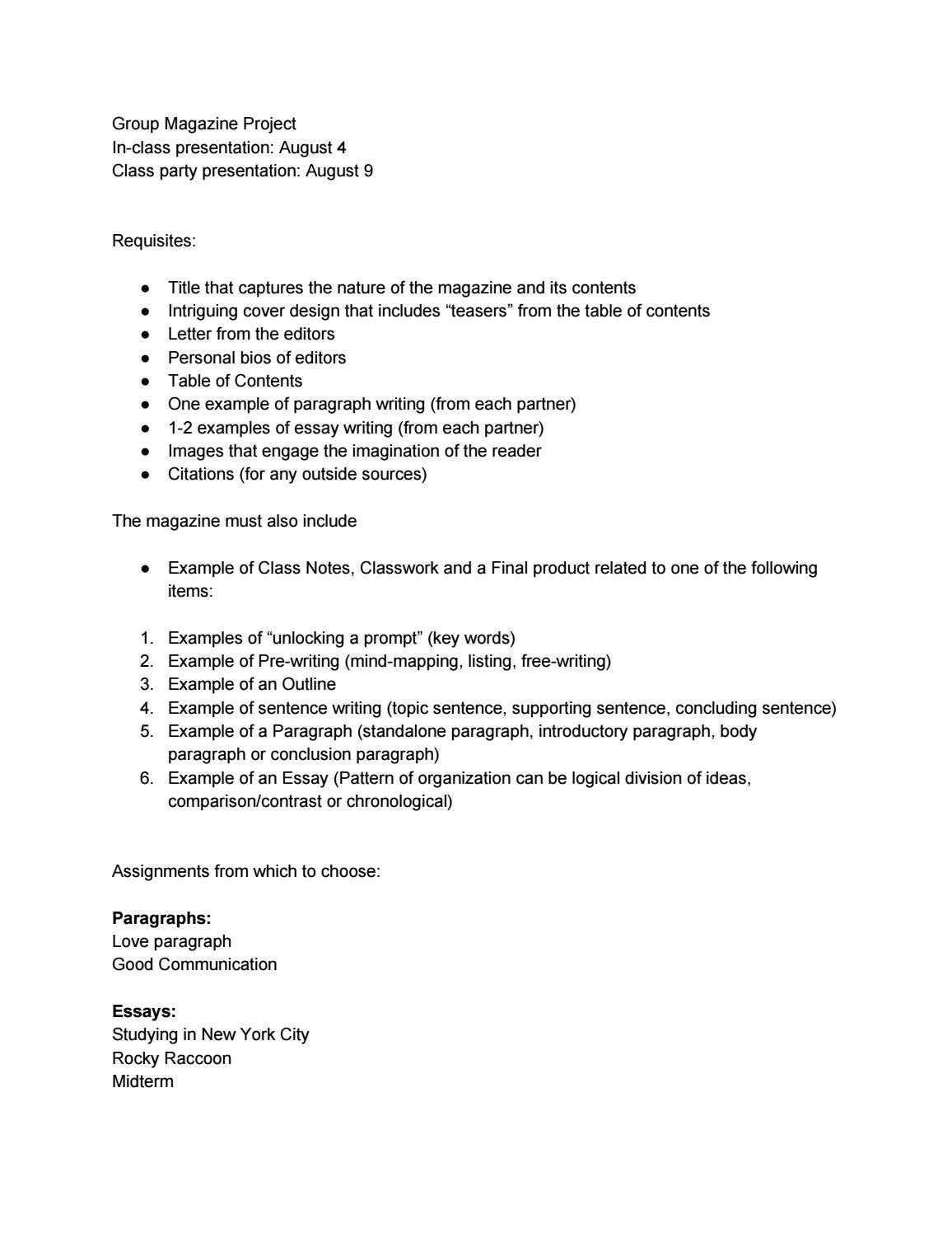 Customer service tech support resume