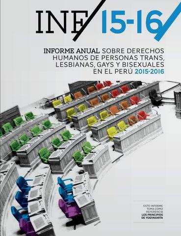 tienda gay prostitutas peru