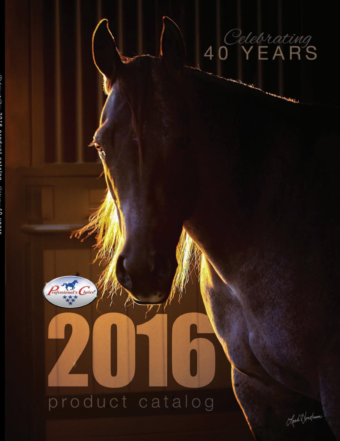 Professionals Choice Equine Cowboy Spur PCSP-100