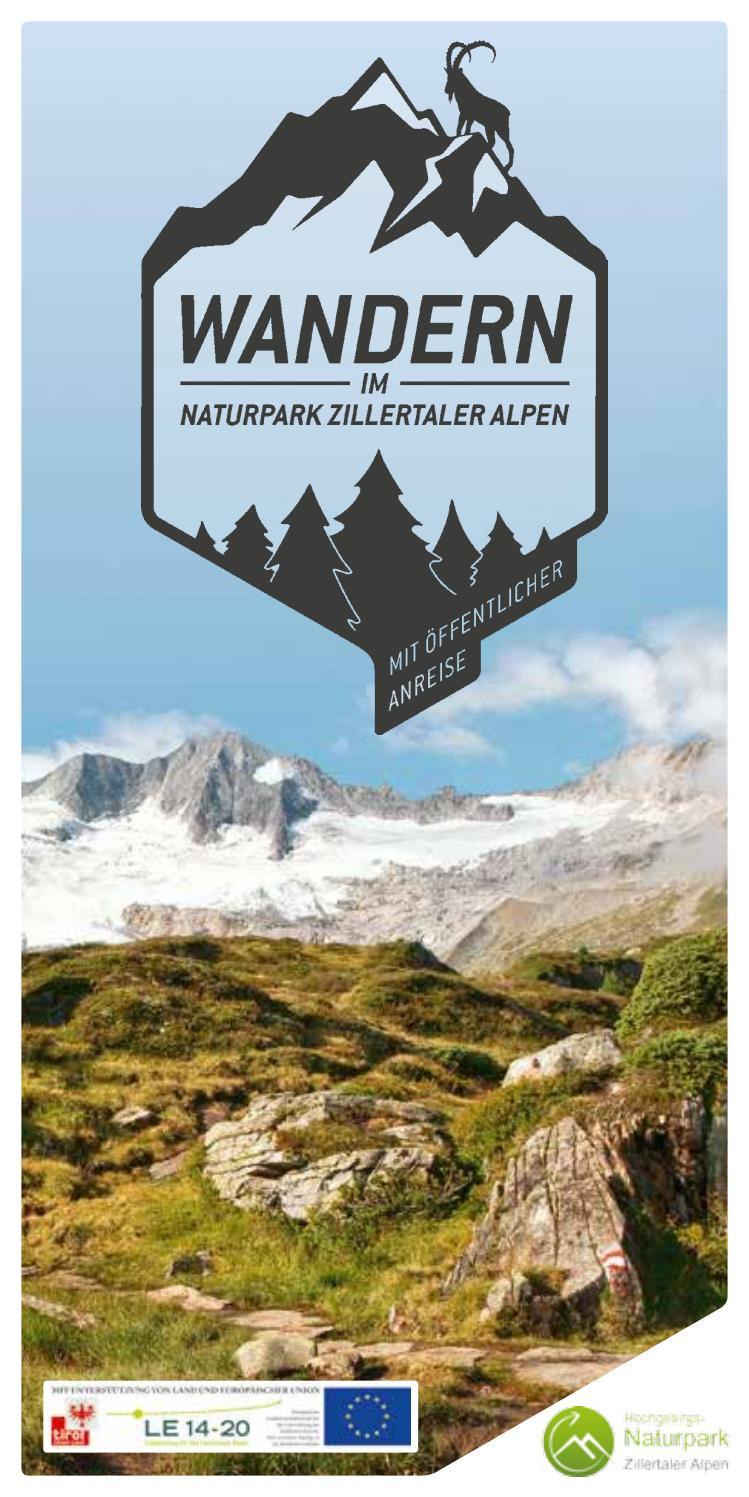 naturpark zillertaler alpen wandern 2016 by agentur web  grossanierung historischer charme der sommerberg bahn bleibt erhalten #3