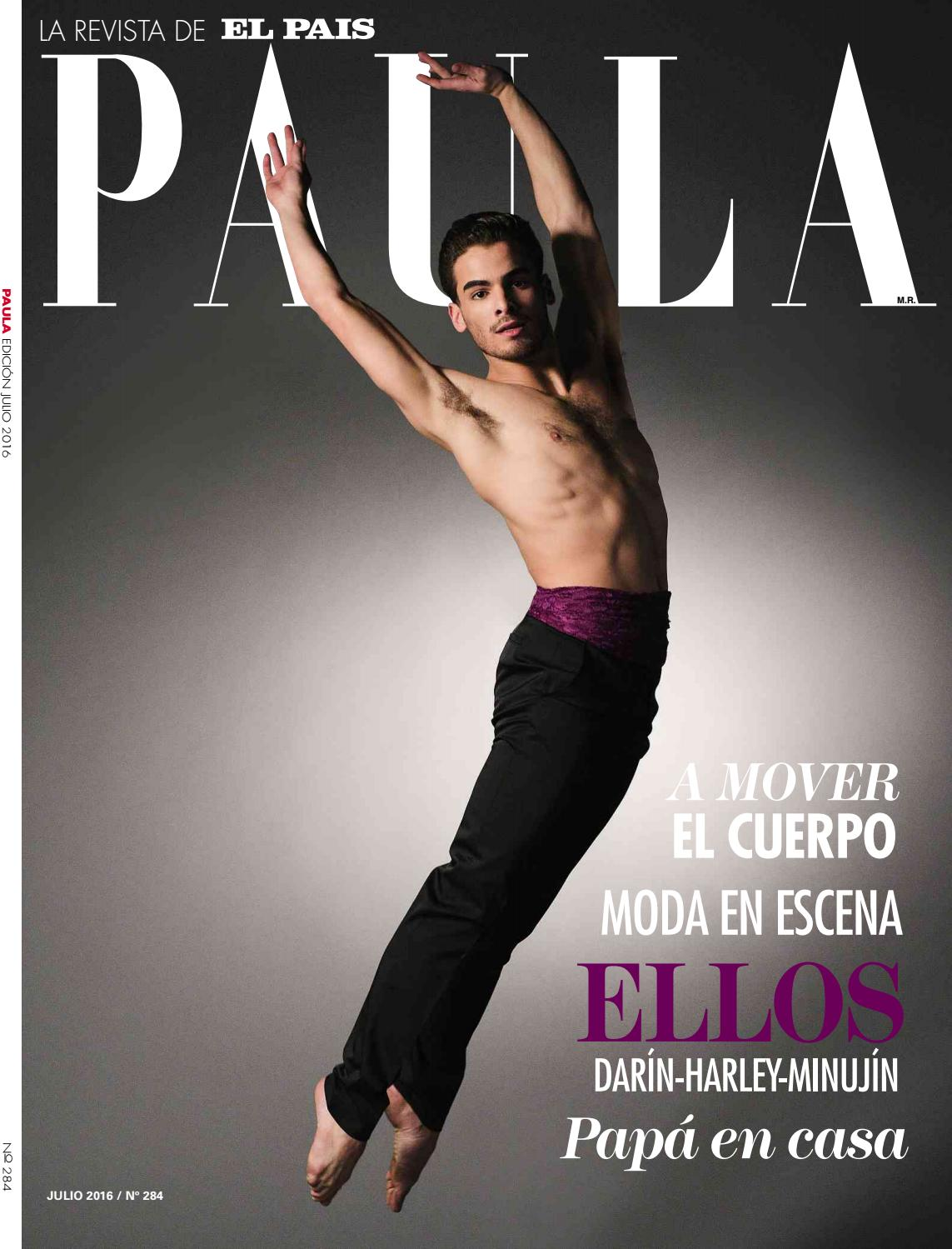 Paula julio 2016 by Revista Paula - issuu 78cbb802b98