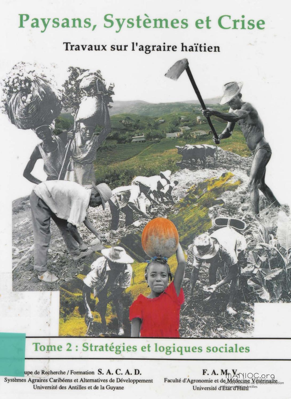 Haïti datant mariage chasse célibataires datant