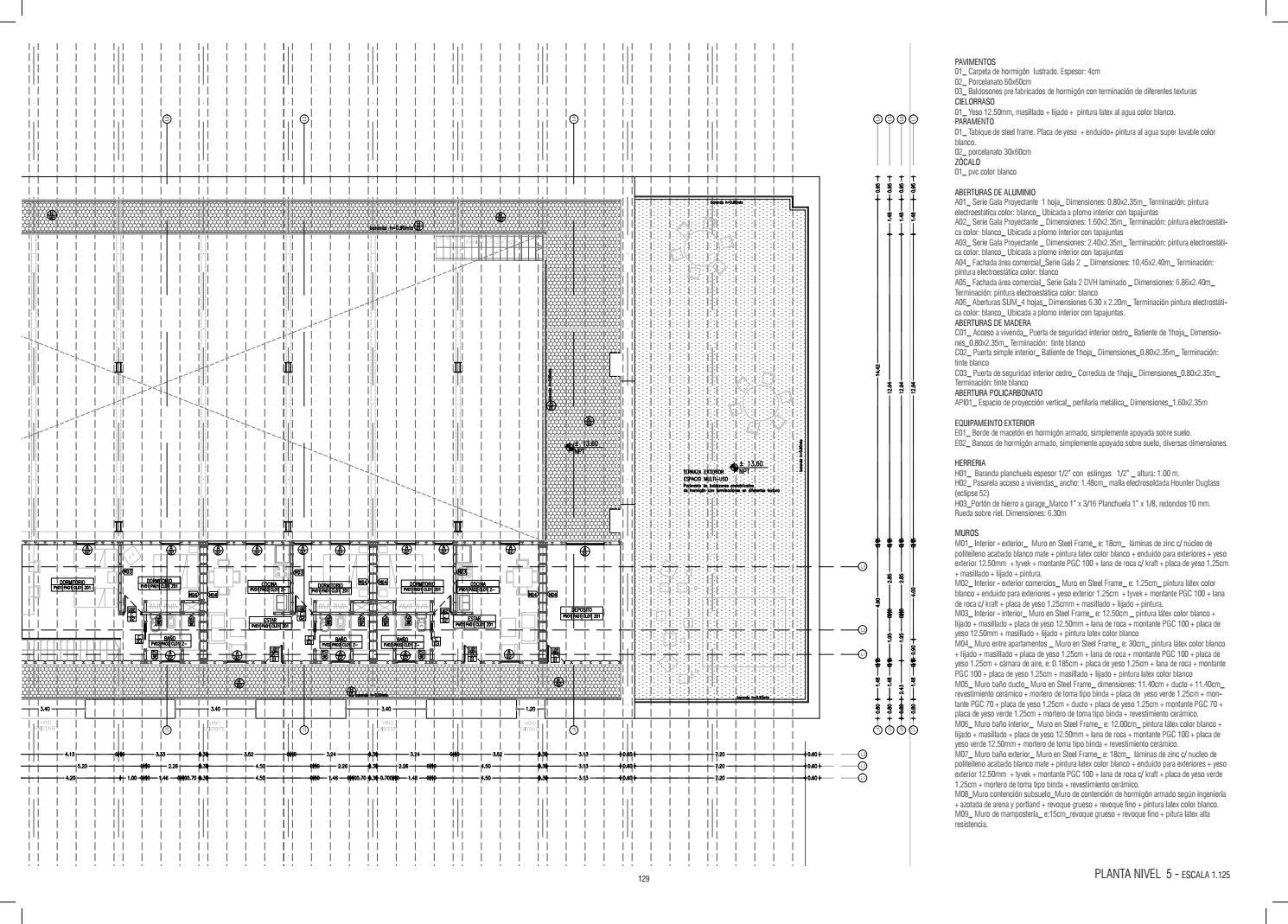 Único Dimensiones Del Marco 182tc Colección de Imágenes - Ideas ...