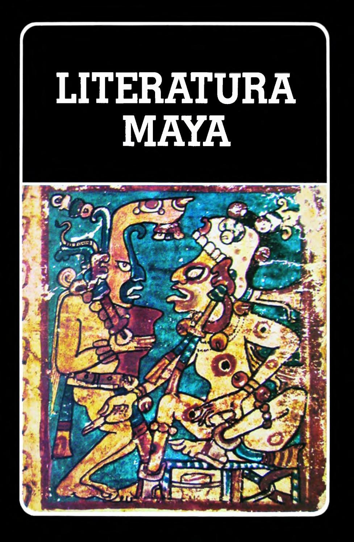 Amas Castrando Al Esclavo Porno anónimo - literatura mayabiblio.tk - issuu