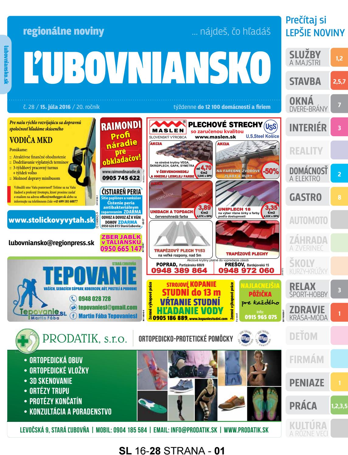 Viva forum Online Zoznamka