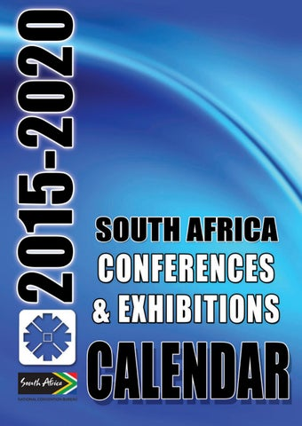 P O Box 2516, Durban, 4000, South Africa tel: +27 31 366 7577/80 email:  conventions@durbankzncb.co.za