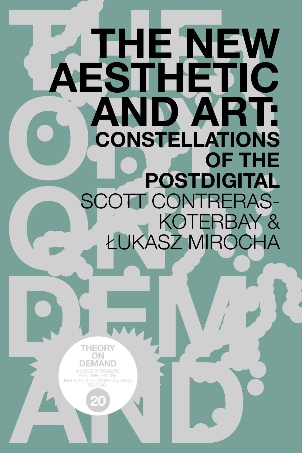 The New Aesthetic And Art Constellations Of Postdigital By Step Hacking A Disposable Camera Flash Unit To Power Geiger Institute Network Cultures Issuu