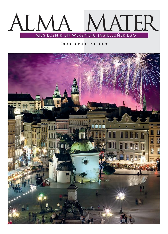 Mczyni, Polska, 19-29 lat - strona 21 | stampgiftshop.com