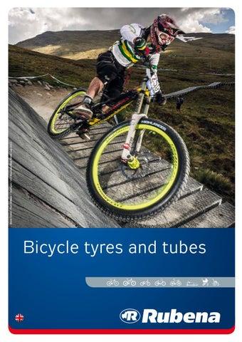 9 speed gobike88 KMC X9L Chain 328 Silver 116 links