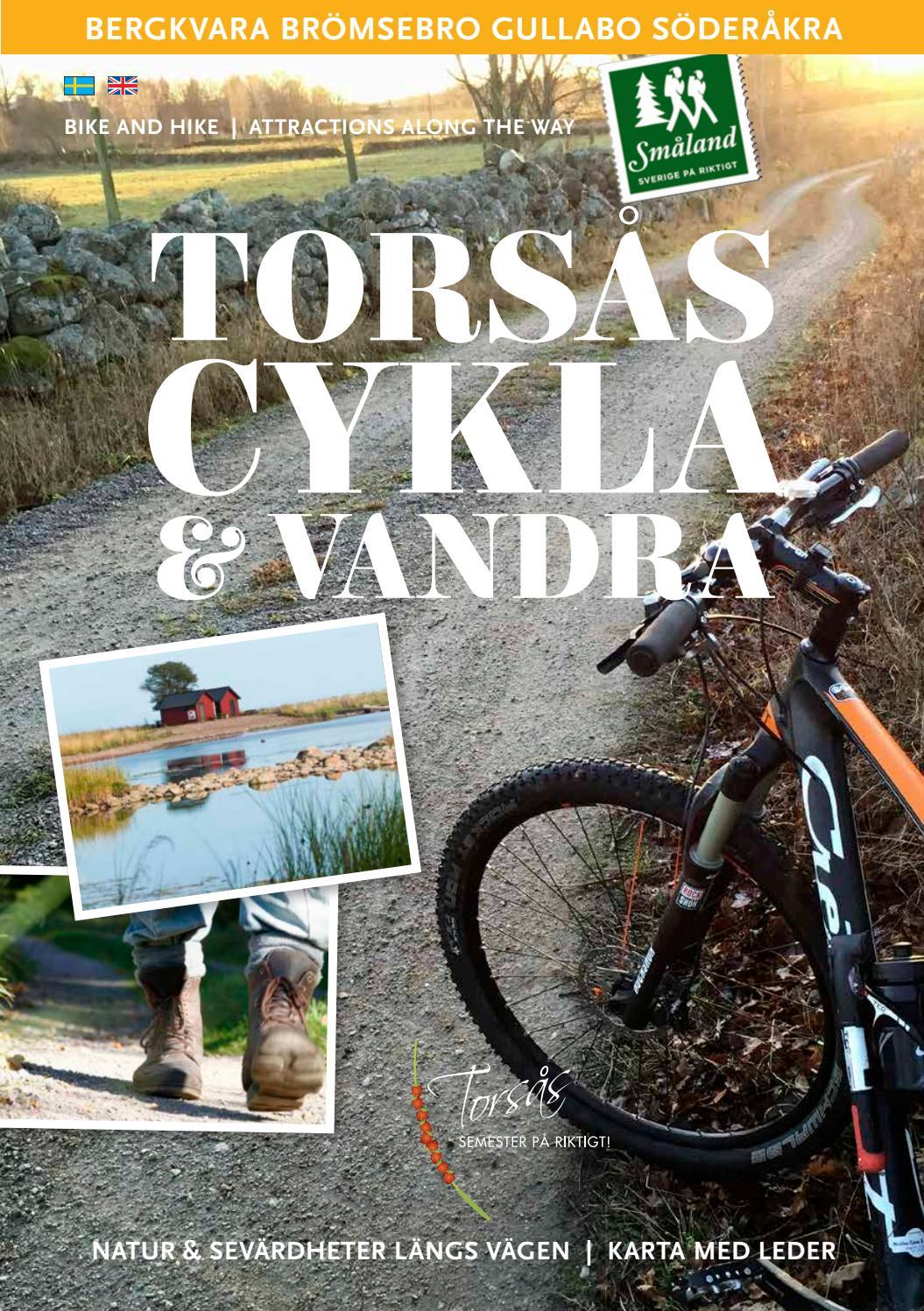 Green Door Hotel, Sderkra, Sweden - satisfaction-survey.net