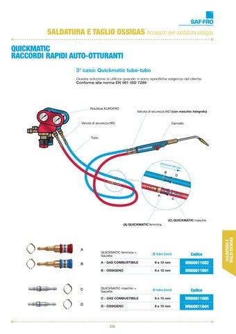 Motore, tuning e chip 32mm Filo Flessibile in Silicone Silicio Tubo Liscio Nero