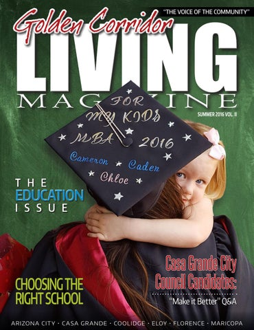 74bb49adce8 Golden Corridor Living Magazine by ROX Media Group - issuu