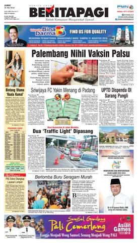 Page 1 7666785dd0