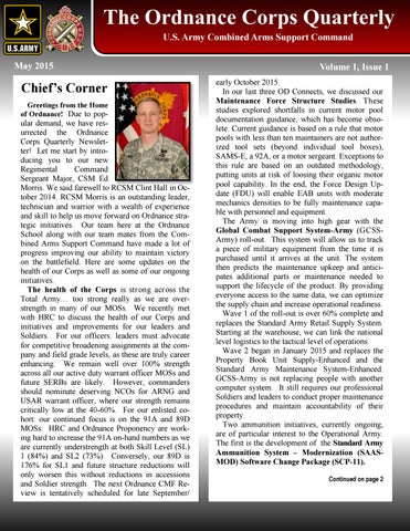 Motor sergeant duties and responsibilities for Toyota motor credit corporation atlanta ga