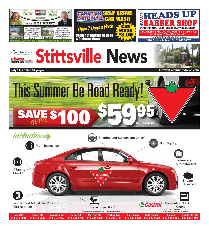 Stittsville071416 By Metroland East