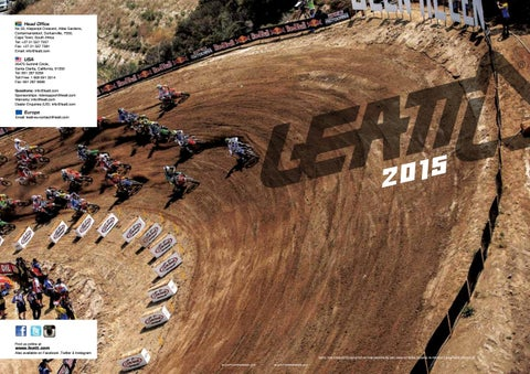 2016 LEATT 3DF ELBOW GUARD 5.0 MOTORCYCLE ATV MX BLACK BLUE LIME S M L XL XXL