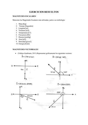 Ejemplos resueltos de electroquimica pdf