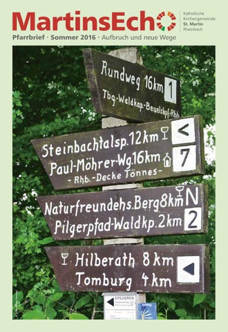 Blind Date Rheinbach - chad-manufacturing.com
