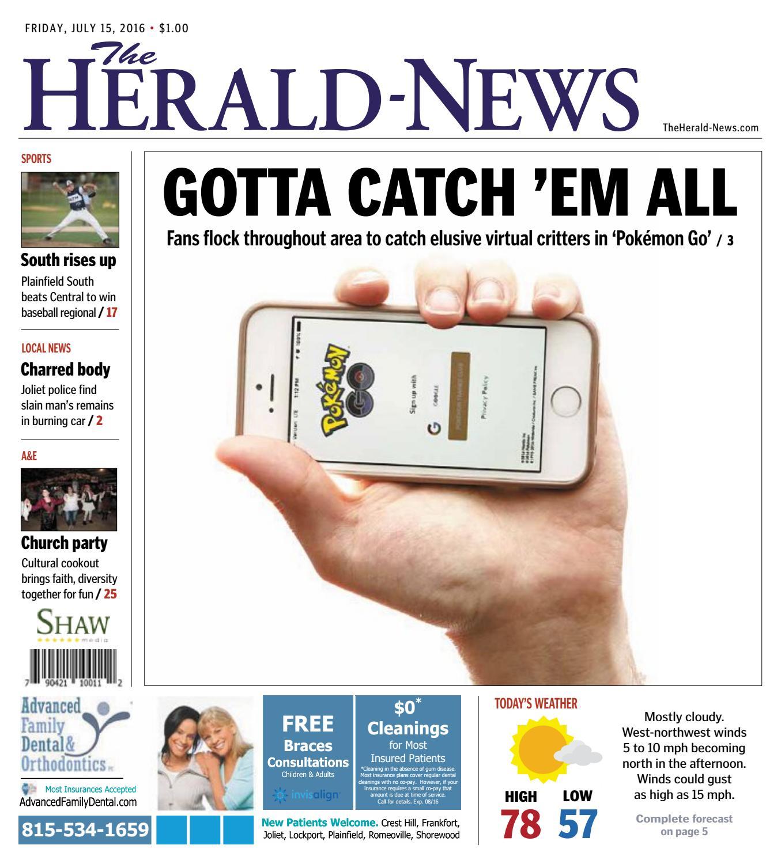seahawks towering secondary batting conventional wisdom nytimescom