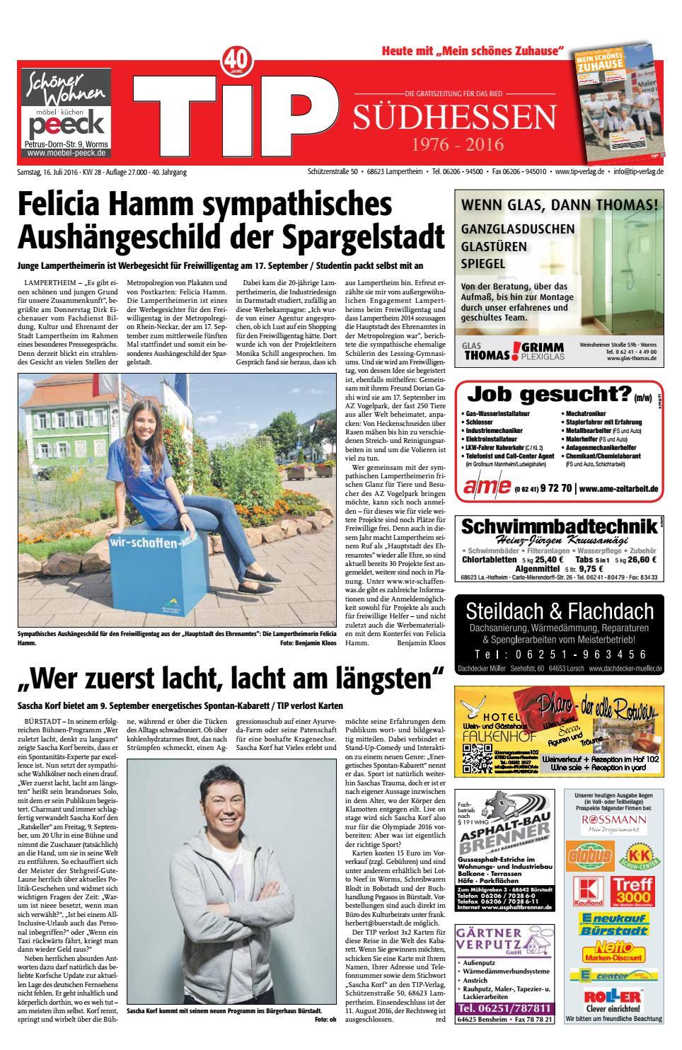 Edelstahl Treppen Handlauf Geländer 100cm Holzmaserung Wandhandlauf Balkonen Hot