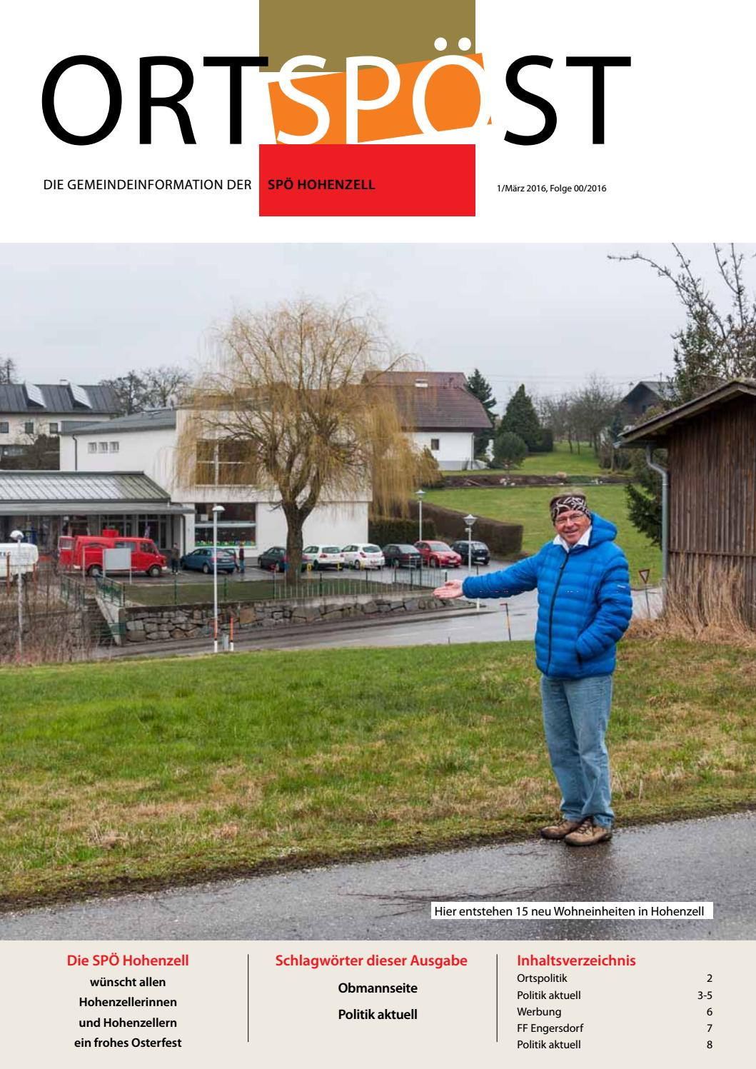 Wernberg single Single heute burgenland