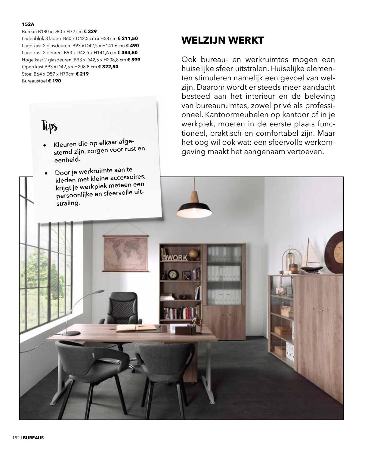 Gero Wonen Catalogus Najaar 2016 By Gero Wonen Issuu