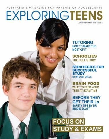 Amusing teen ls issue that