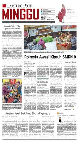 Media Indonesia by Asmat - issuu 01eb356569