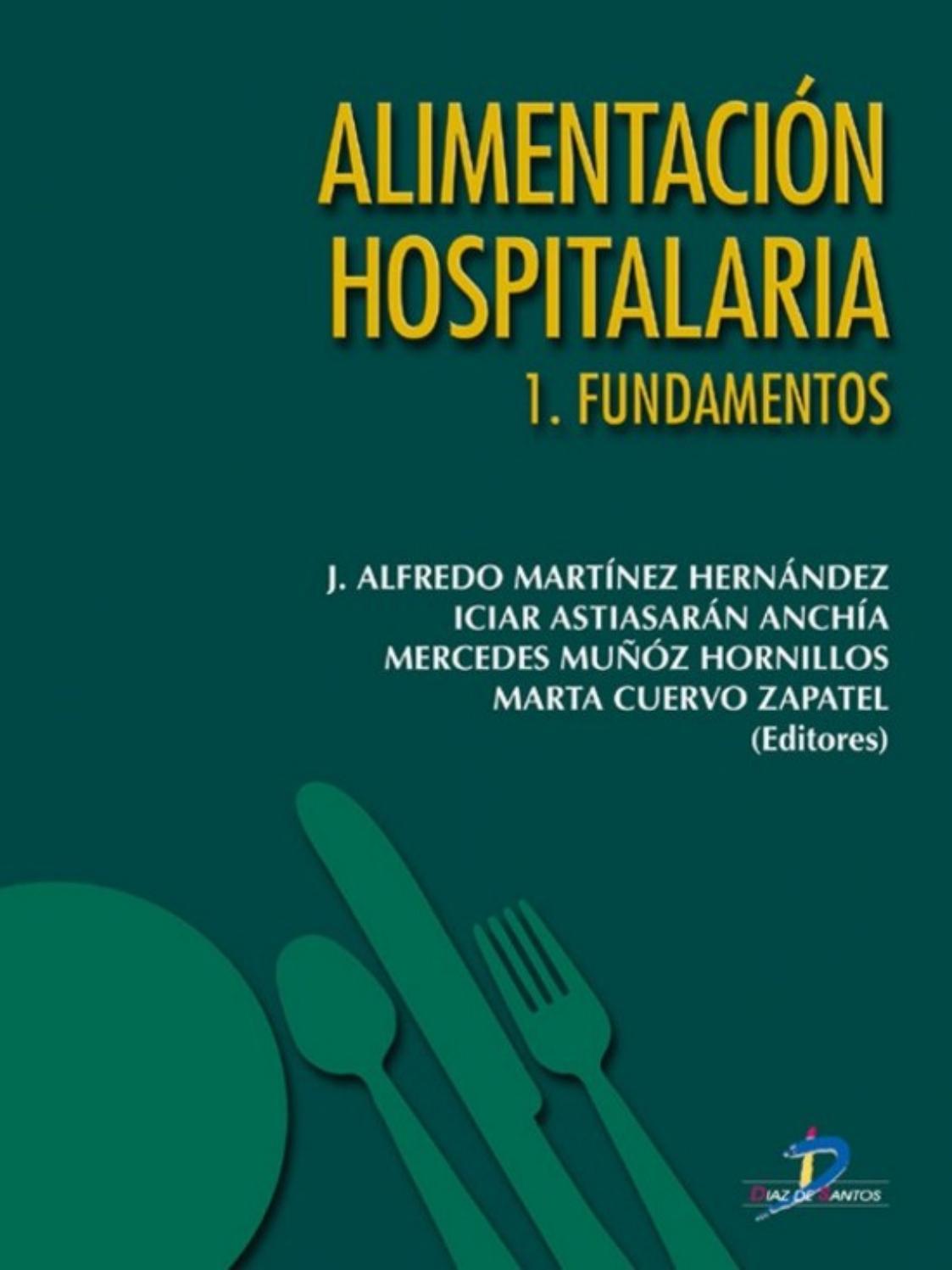 dieta liquida amplia hospitalarias