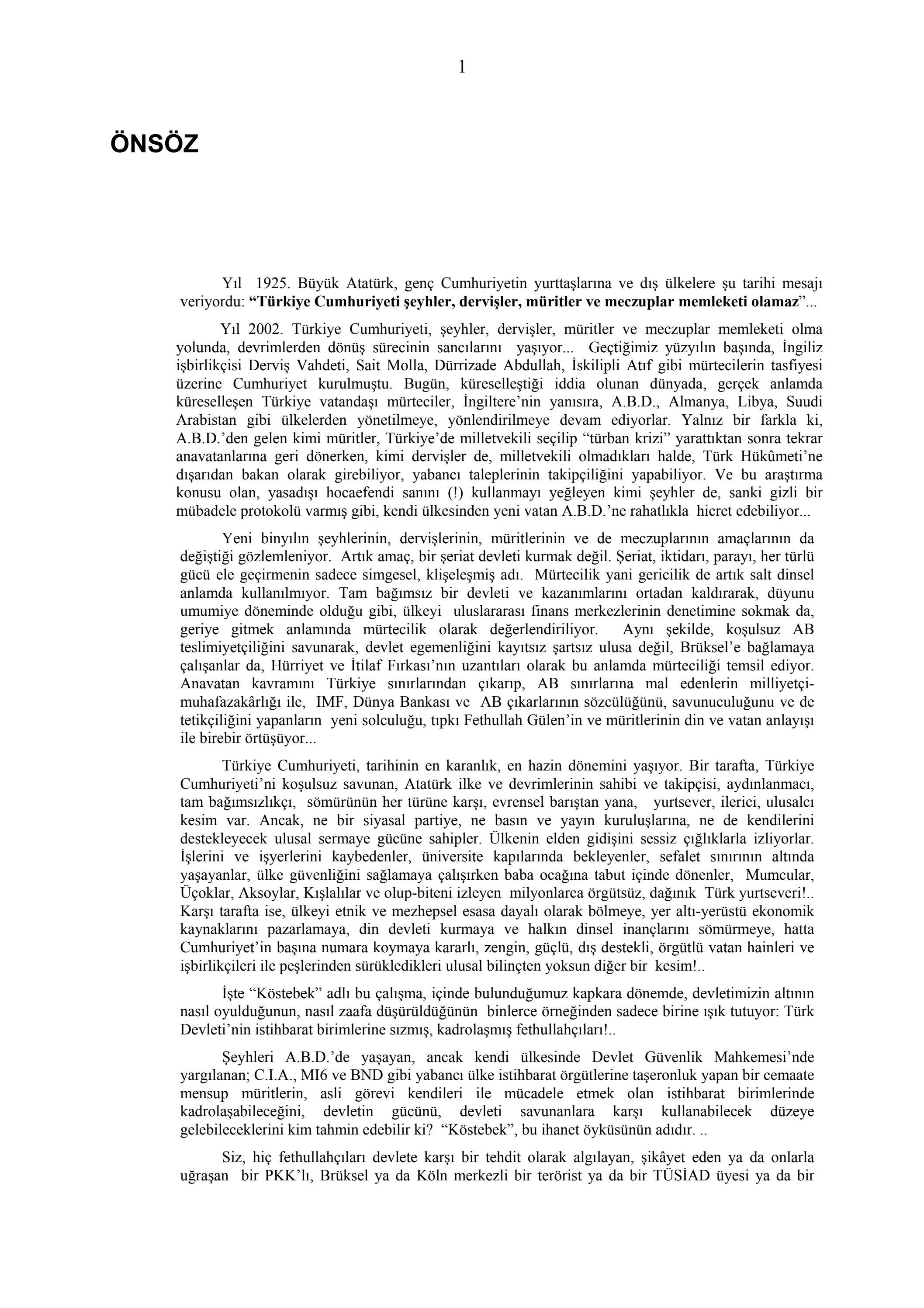 Arazi, ev, ulaşım vergisi ve anaokulu için Çeçenistandaki savaşçıların faydaları 61