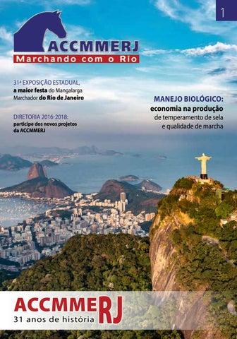 c1ccab027e Revista TOP2000 Marchador 43 by Admir Tomaz - issuu
