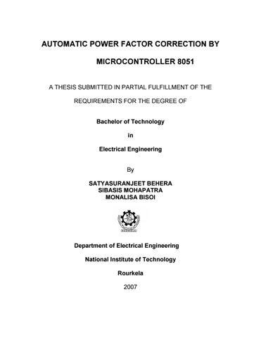 A Verilog 8051 Soft Core for FPGA Applications