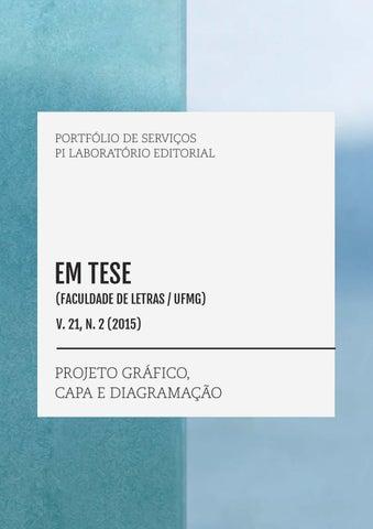 Em Tese ffde640579165