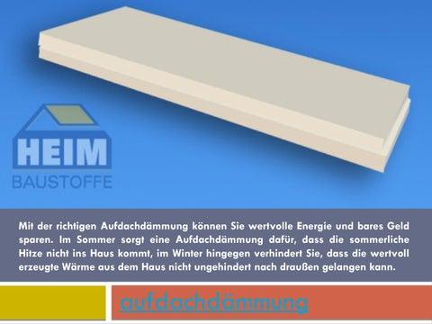 1 Meter Weiß Einen Effekt In Richtung Klare Sicht Erzeugen Länge Aluminium Dachrandprofil Zuschnitt 250 Mm