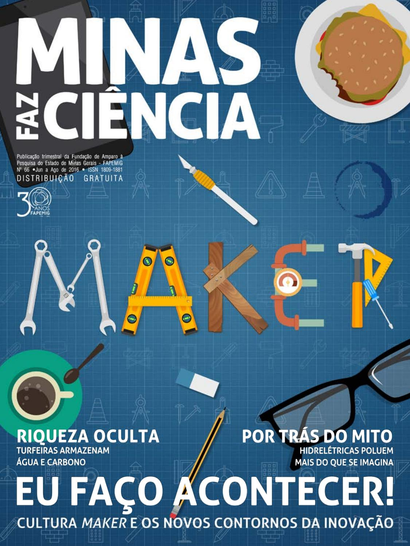 807be4a27219a Minas Faz Ciência 66 by FAPEMIG - issuu
