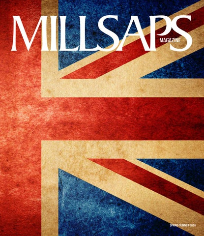 Millsaps College Gay Statistics In The Philippines