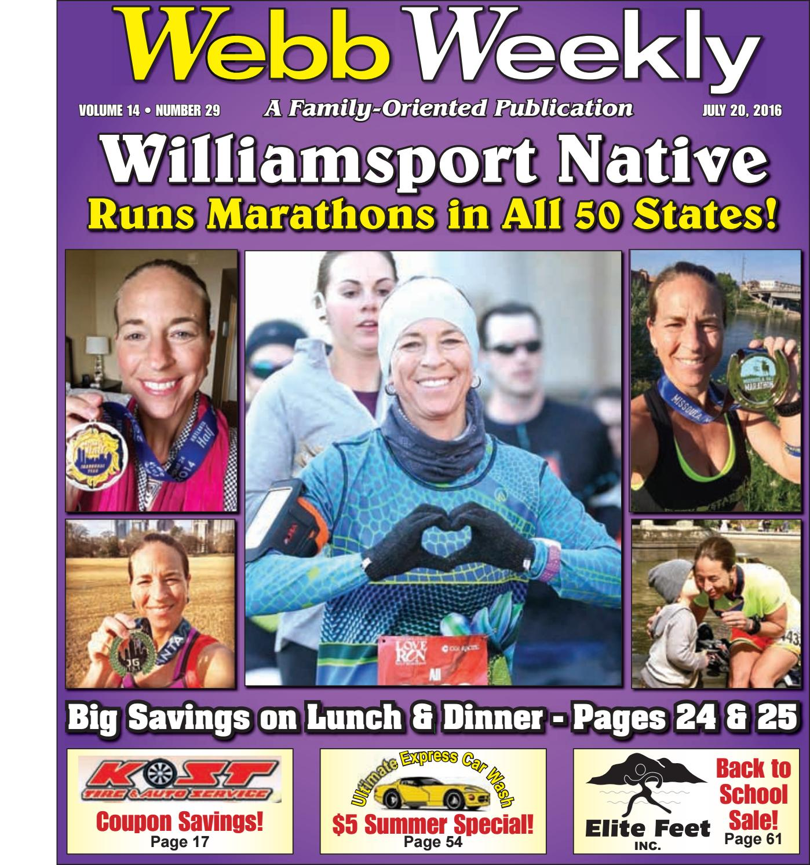webb weekly july 20 2016 by webb weekly issuu
