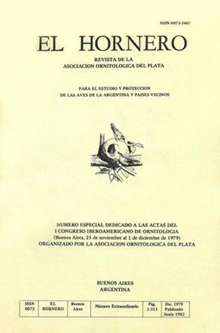 Latin America Argentina Argentina Carta Postal Sierra De La Ventana Strong Packing