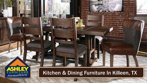 Kitchen U0026 Dining Furniture In Killeen, ...