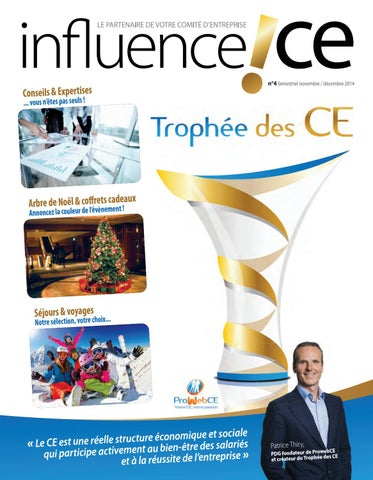 3d0db7b6afff24 Magazine Influence!ce 4 by MAGAZINE INFLUENCE CE - issuu