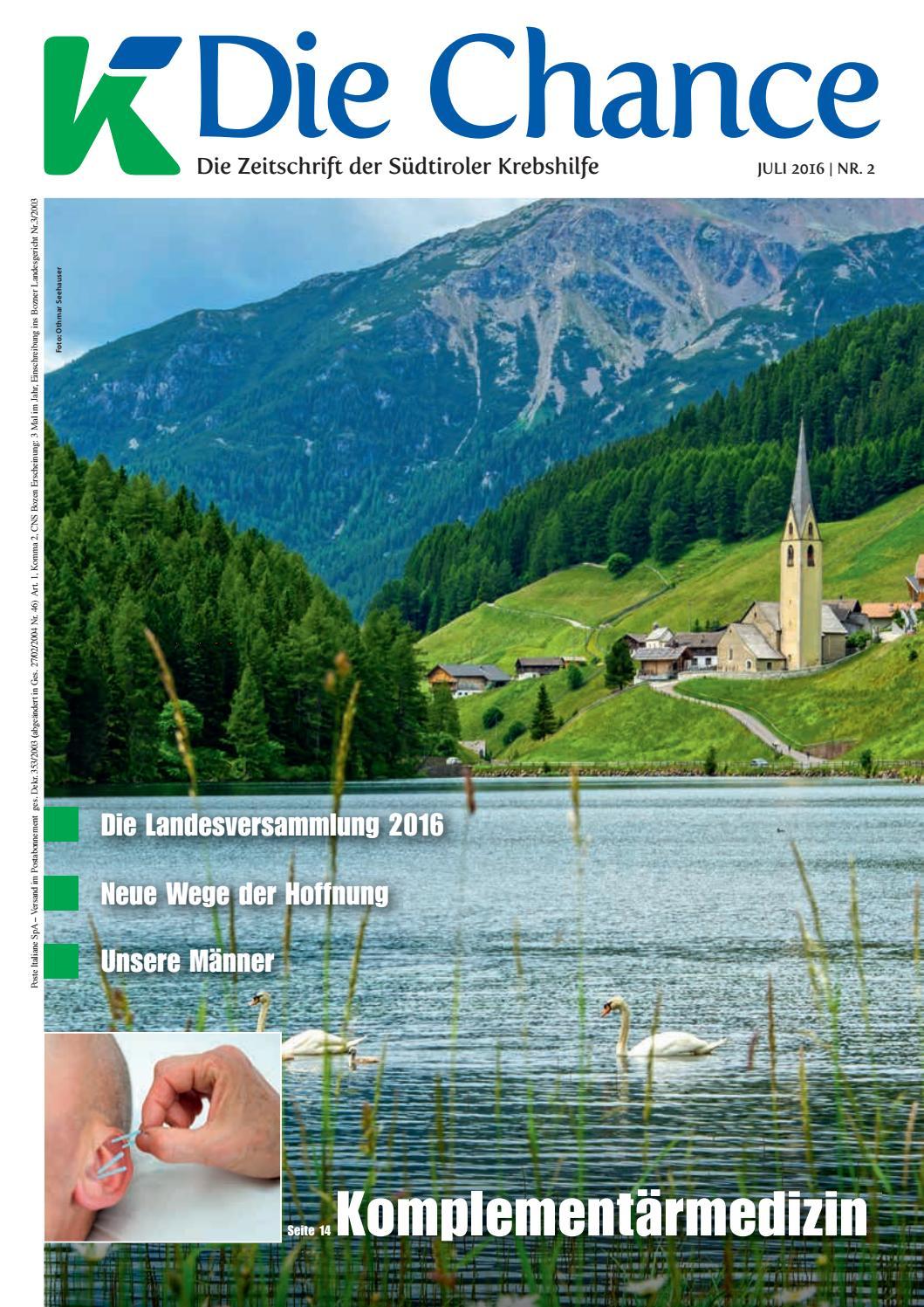 Groß Datenmigrationsvorlage Bilder - Entry Level Resume Vorlagen ...