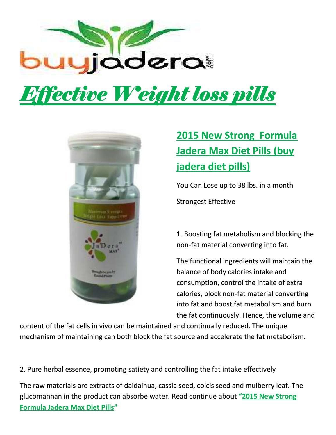 where to buy jadera diet pills