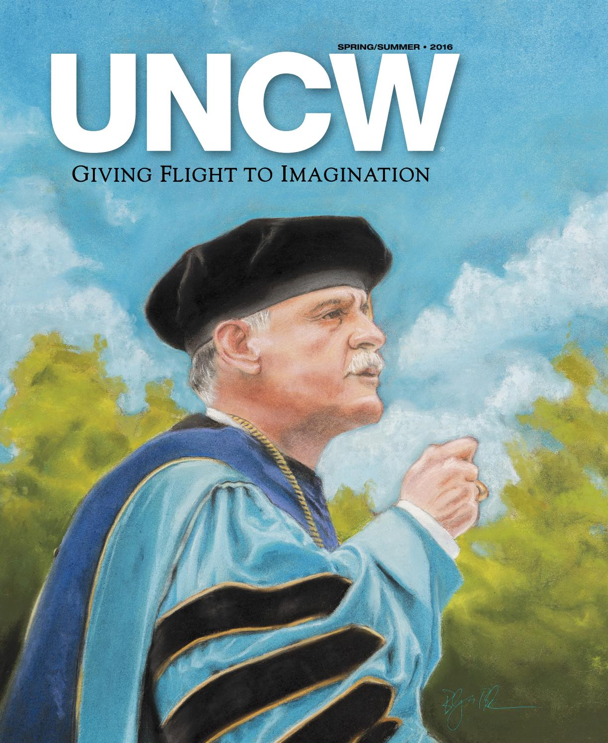 unc wilmington creative writing Creative writing mfas in north carolina if you're into creative writing university of north carolina at wilmington university of north carolina at.