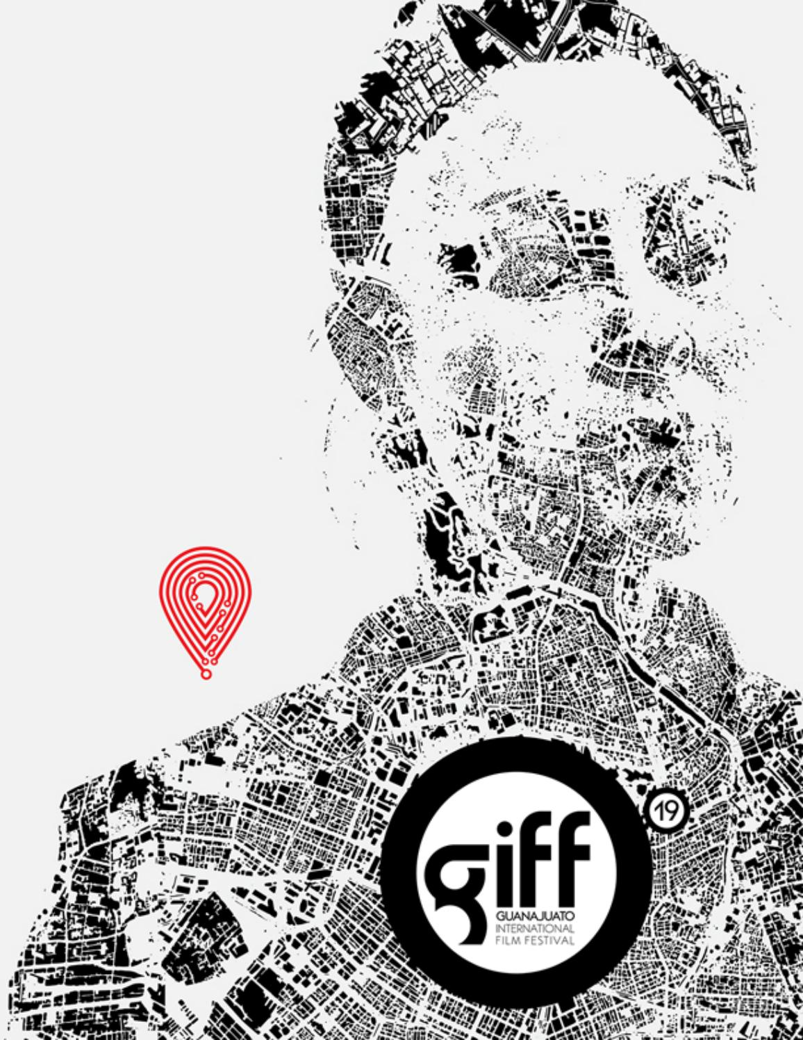 b38f422a7043f Catalogo GIFF 2016 by GIFFMX - issuu