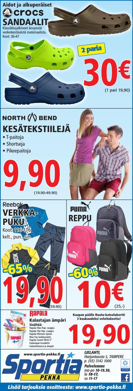 385164 draft2007 by Sportia-Pekka Sportia-Pekka - Issuu