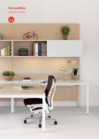 bro_HermanMiller-Layout_Studio_brochure_emea-INTERSTUDIO.pdf