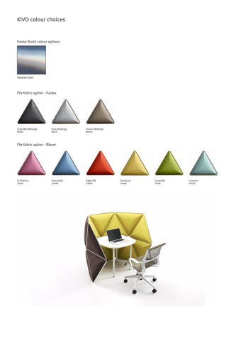 bro_HermanMiller-Kivo_colour_choices-INTERSTUDIO.pdf
